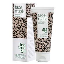 Australian Body Care Face Mask 100ml