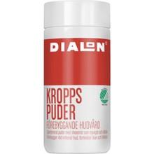 Dialon Kroppspuder 100g
