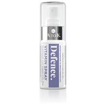 A To K Care Defence Vitamin Spray 15 ml