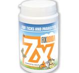 Fixodida Zx™ Tabletter 120st hund/katt