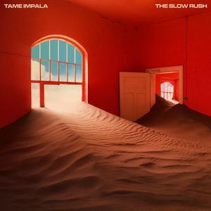 Tame Impala - The Slow Rush / Universal