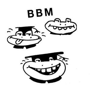 Eden Burns - Big Beat Manifesto Vol. I /  Public Possession