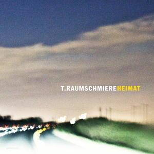 T Raumschmiere-Heimat / Kompakt