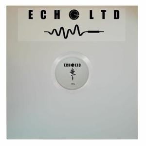 Unknown - Echo Ltd 001