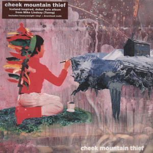 Cheek Mountain Thief-Cheek Mountain Thief