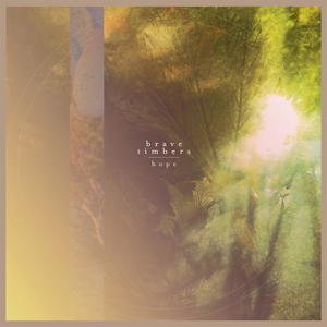 Brave Timbers-Hope /  Gizeh Records