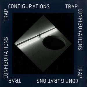 Va-Trap Configurations