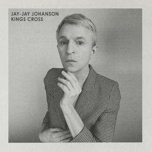 Jay-Jay Johanson - Kings Cross (1LP) / 29 Music