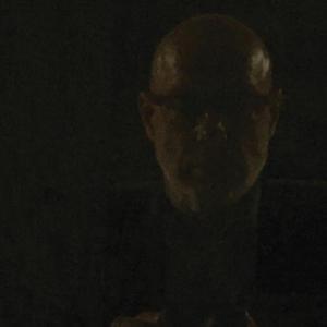 Brian Eno-Reflection / Warp Records