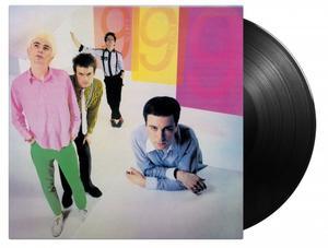 999 - 999 / Music On Vinyl