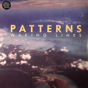 Pattens-Waking Lines / Melodic