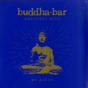Va -  Buddha Bar Greatest Hits  / George V
