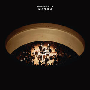 Nils Frahm - Tripping With Nils Frahm / Erased Tapes