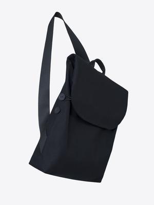 taunus 1.2   com fi   black / Airbag Craftwork