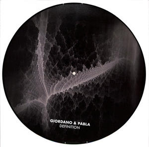 Giordano and Pabla - Definition / Konsequent