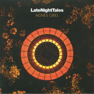 Agnes Obel-Late Night Tales