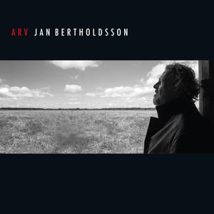 Jan Bertholdsson-Arv