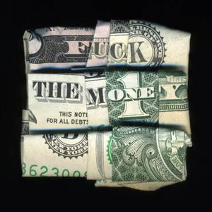 Talib Kweli-Fuck The Money / JAVOTTI MEDIA