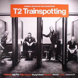 Va- T2 Trainspotting (Original Motion Picture Soundtrack)