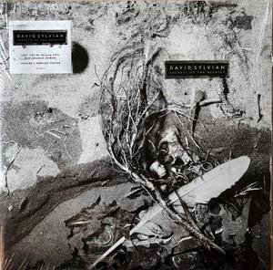 David Sylvian – Secrets Of The Beehive  /  Virgin EMI Records