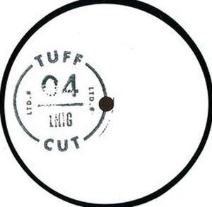 Late Night Tuff Guy - Ltd 4
