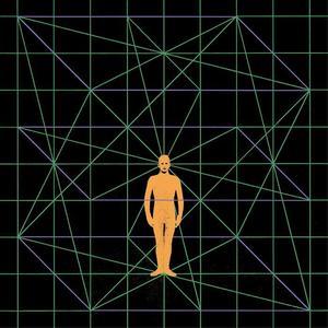 June - Horizons / Artificial Dance