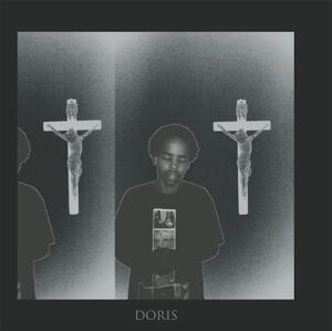 Earl Sweatshirt-Doris / Columbia