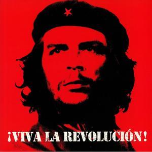 Va - Viva La Revolucion / Wagram