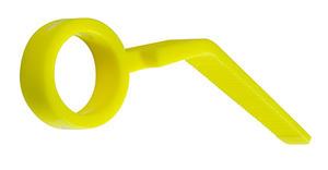 Ortofon CC MkII fingerlift Yellow