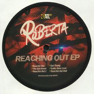 Roberta - Reaching Out Ep / NDATL