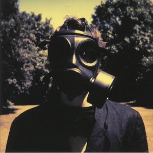 Steven Wilson – Insurgentes / Kscope
