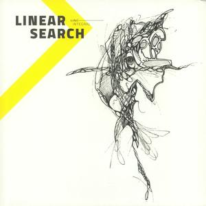 Linear Search - Line Integral /  Eternal Friction