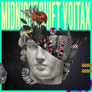 Va - Mothership / Voitax