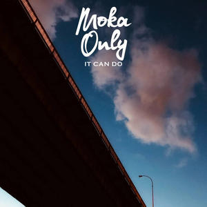 Moka Only It Can Do / Urbnet Records