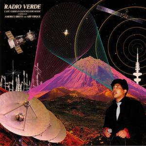Va -  Radio Verde / Colorful World