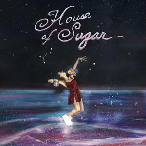 (Sandy) Alex G – House Of Sugar /  Domino