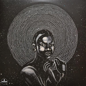 Shabaka And The Ancestors – We Are Sent Here By History / Impulse!