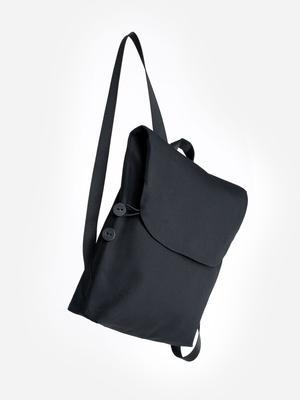 Taunus | black / Airbag craftwork