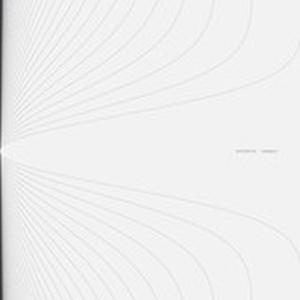 Dopplereffekt-Athanatos / Leisure System