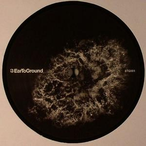 Dax J & C. Stanford-Programm Ep/ Shifted Rmx/ EARTOGROUND