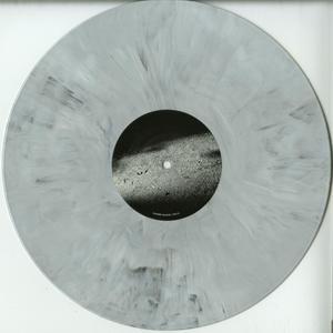 Resoe - Larm / Kontakt Records