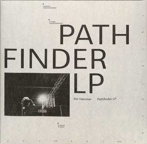 Per Hammar - Pathfinder / Dirty Hands