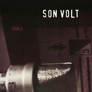 Son Volt – Trace /  Music On Vinyl