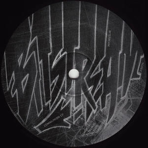 Bitstream - Communion Ep / Frustrated Funk