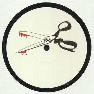 Bodyjack - Measure Twice, Cut Once Ep / Fina White