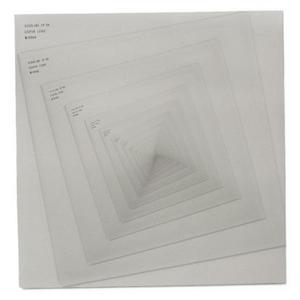 Leafar Legov - Mirror / Giegling