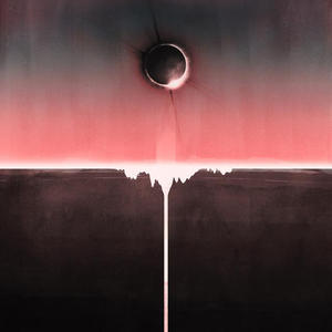 Mogwai-Every Country's Sun / Rock Action Records