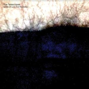 Telescopes - Song Of Love And Revolution / Tapete