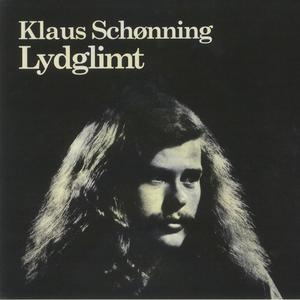Klaus Schonning ‎– Lydglimt /  Frederiksberg Records