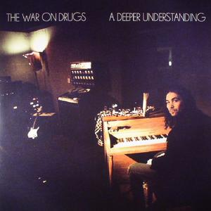 War On Drugs-A Deeper Understanding / Atlantic